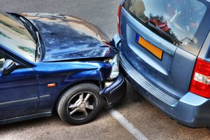 MINNEAPOLIS MN CAR ACCIDENT ATTORNEYS