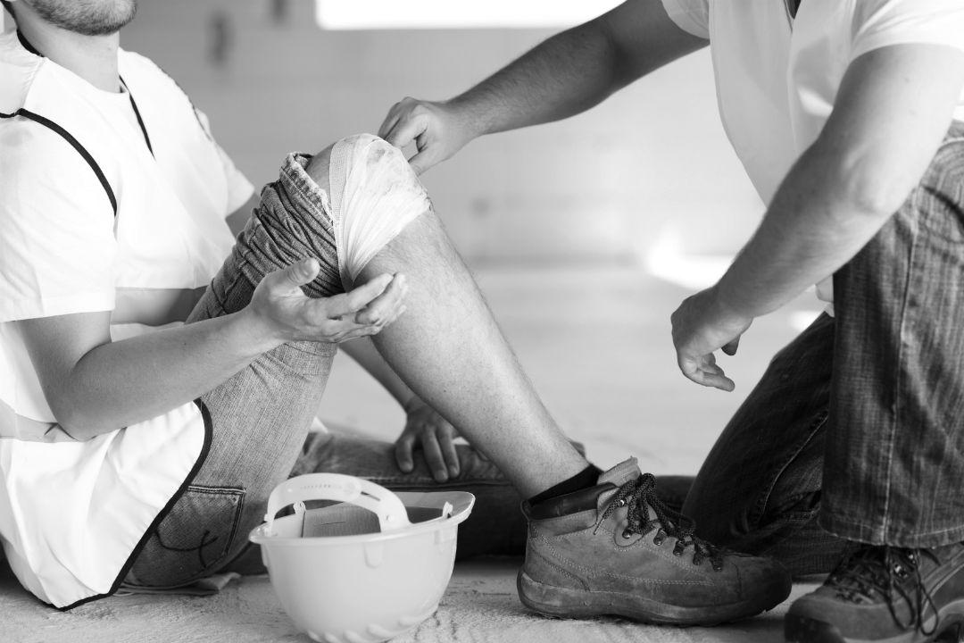Minnesota workers' compensation lawyers